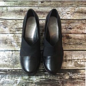 Dansko Dress Shoes Size 8